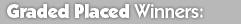 AllStarHeaders_03.png - 7.38 kB