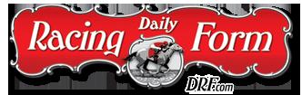 DRF_Logo1.png - 56.33 kB