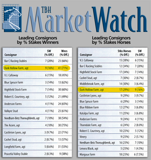 Marketwatch.jpg - 310.95 kB