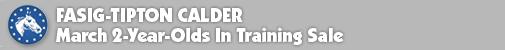 SalesHeader_FTMarch.png - 13.04 kB