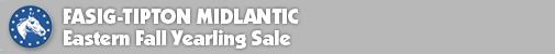 Sales_EasternFallYearlingSale.png - 12.86 kB